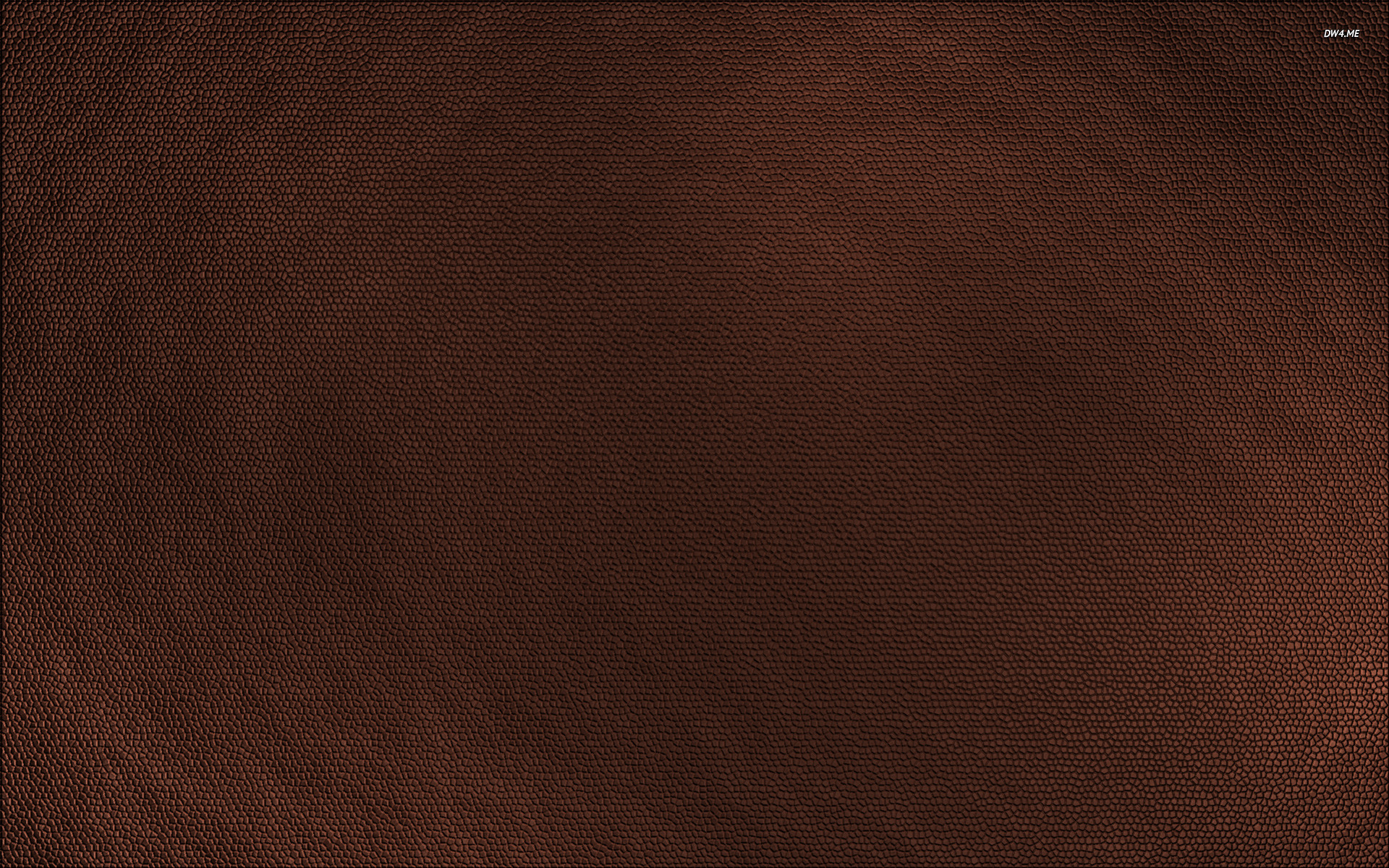 Brown leather wallpaper   Minimalistic wallpapers   832 1920x1200