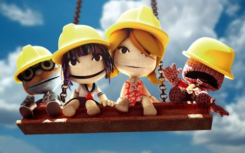 Wallpapers Home hd cartoon wallpapers 1080p 500x313