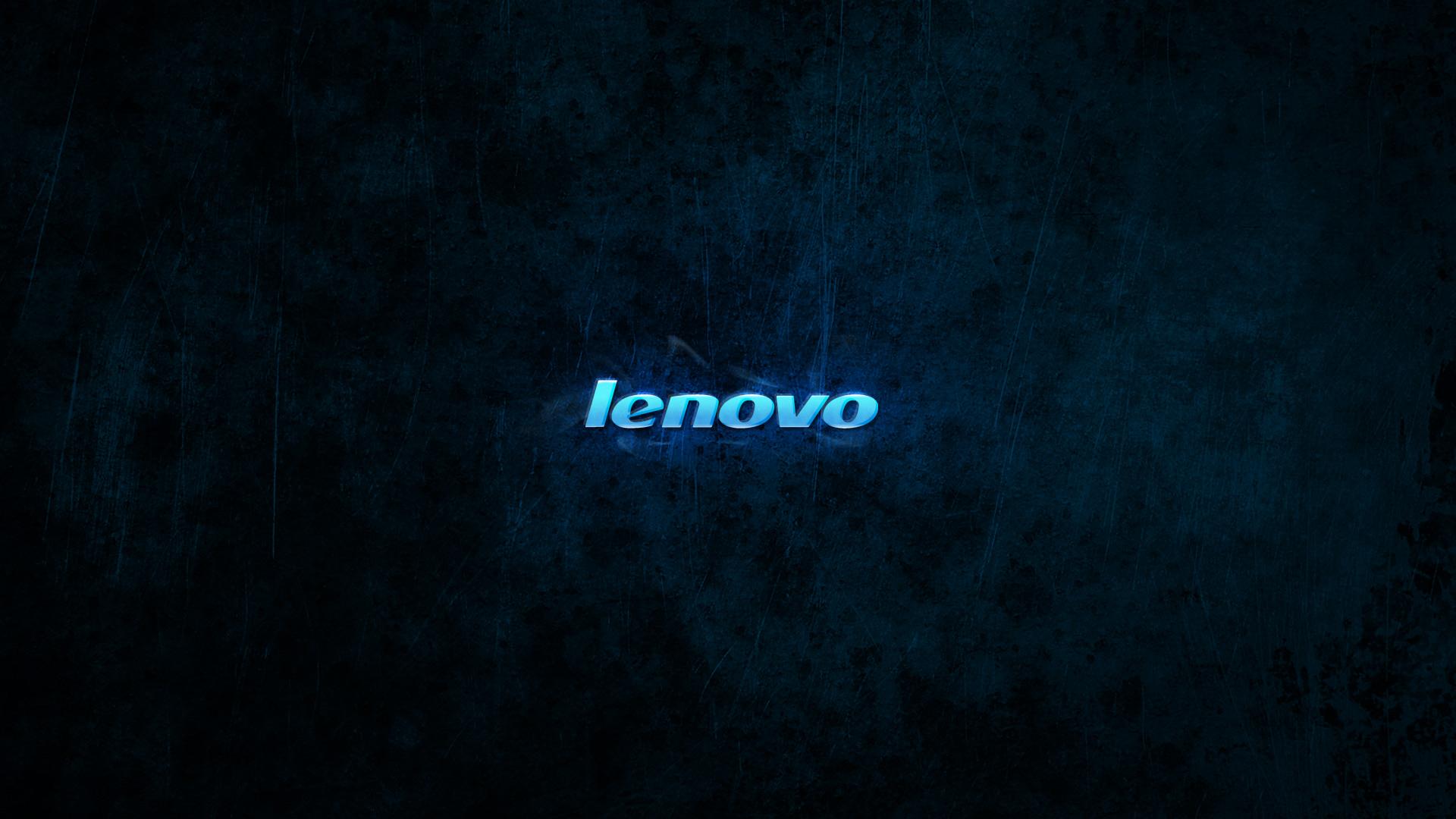 Lenovo Windows 10 Wallpaper