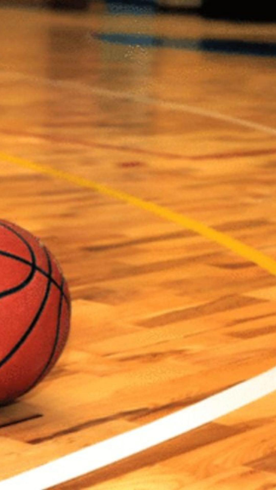 [71+] Basketball Court Wallpapers on WallpaperSafari