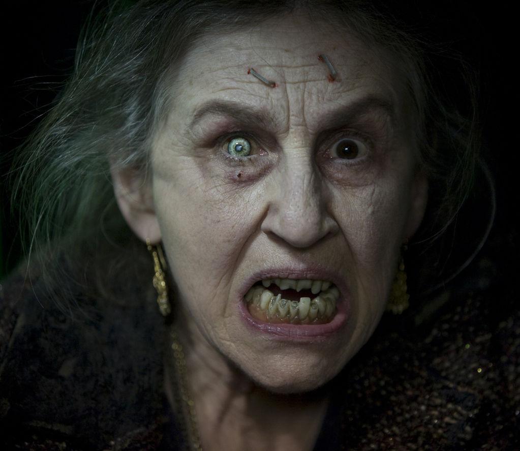 Horror Movies Wallpaper Download 1023x887
