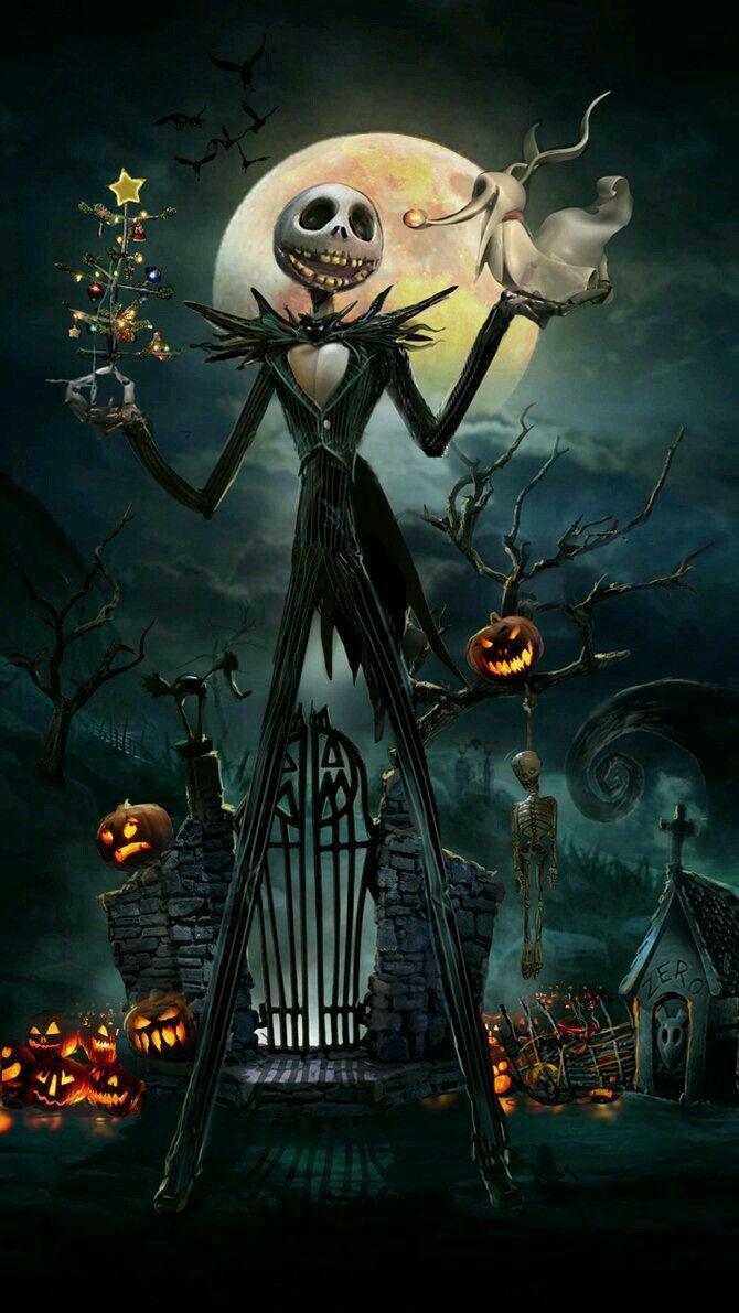 Wallpaper Halloween iPhone Fondos de halloween Fondo de 670x1191