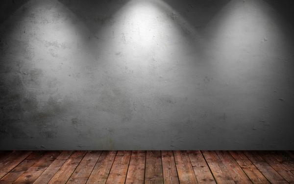 3D viewfloor floor 3d view minimalistic wall room 2560x1600 wallpaper 600x375