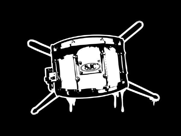 Free Download Sjc Snare Drum Wallpaper In 600x450 For Your