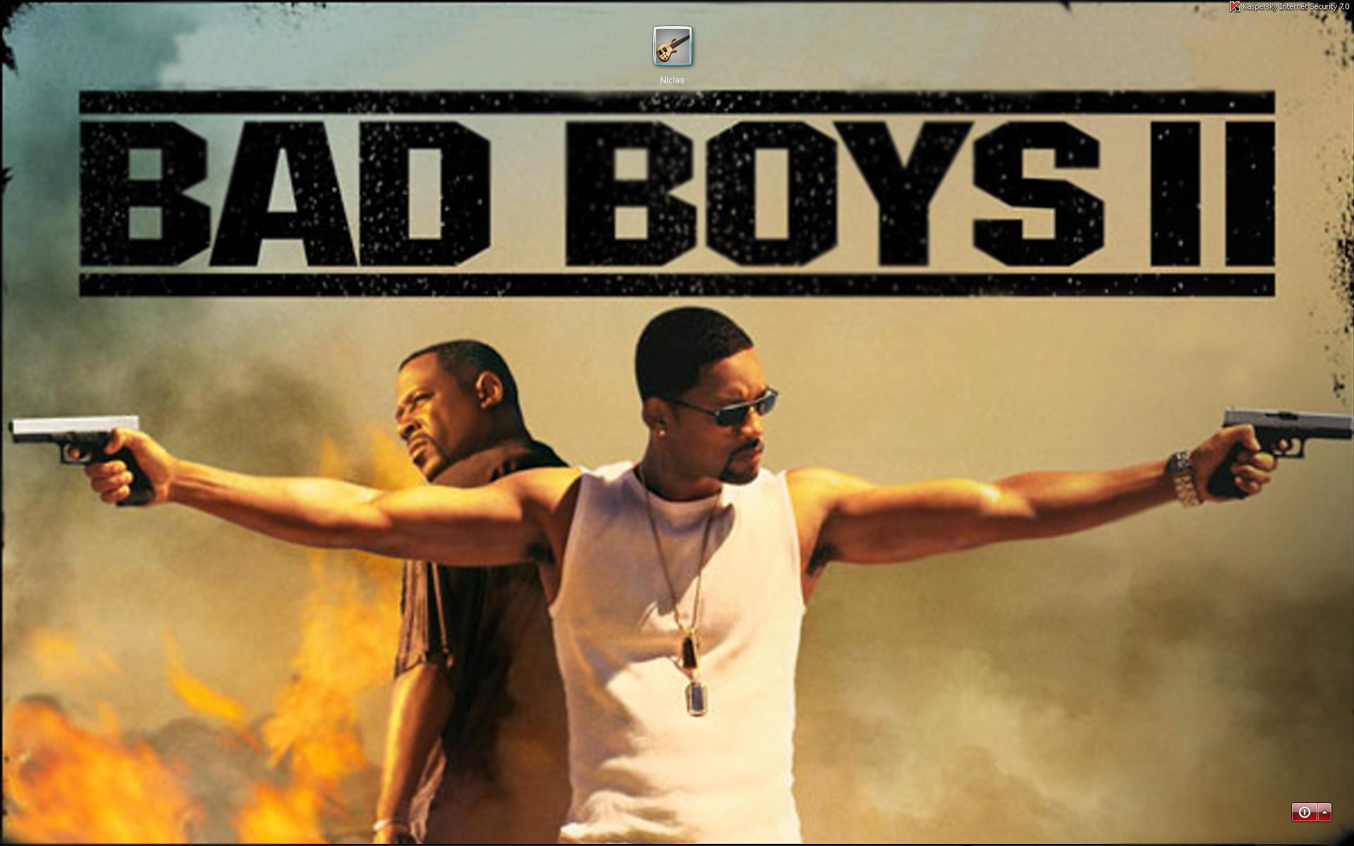 Bad Boy Wallpaper - WallpaperSafari