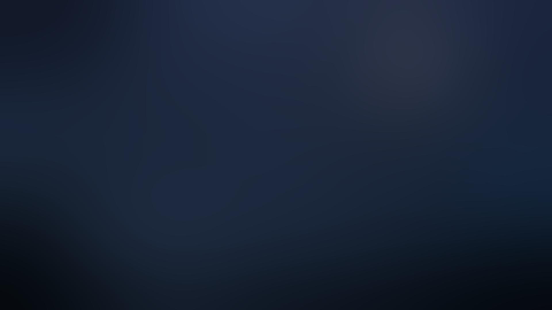 Blue Gradient Wallpaper 1920x1080 Blue Gradient 1920x1080