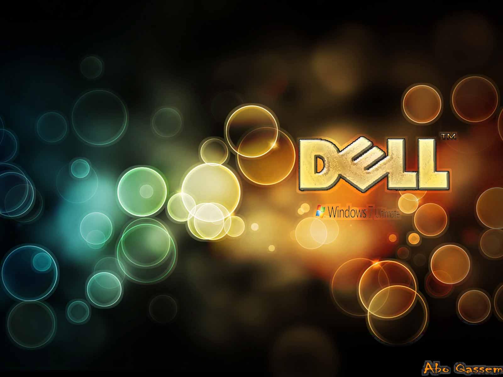 49 Free Dell Laptop Wallpaper Downloads On Wallpapersafari