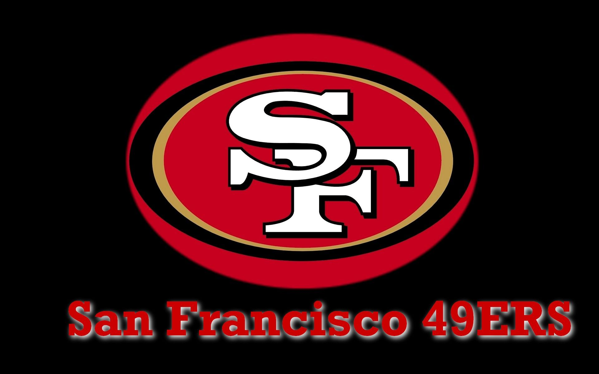 San Francisco 49ers Wallpapers 546 Wallpaper All Best Image 1920x1200