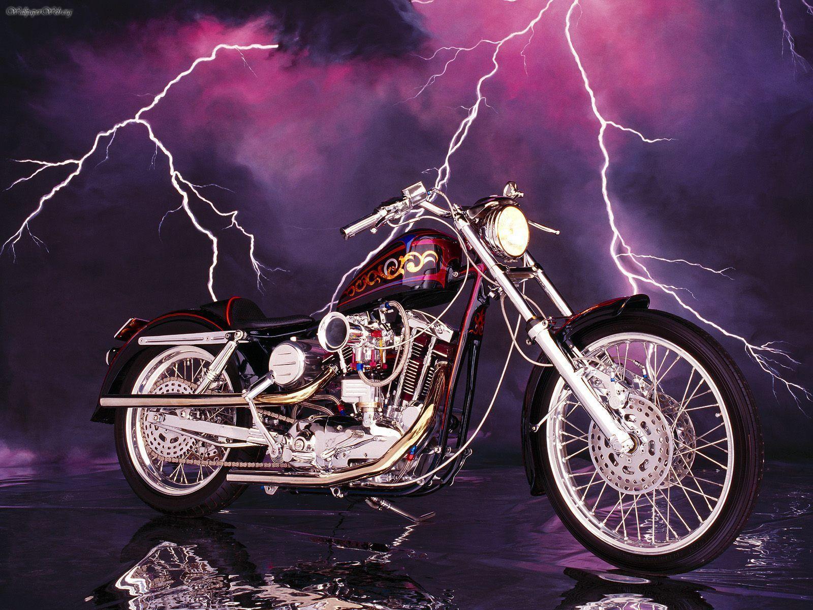 Motor Harley Davidson   Xlh Sportster picture nr 25029 1600x1200