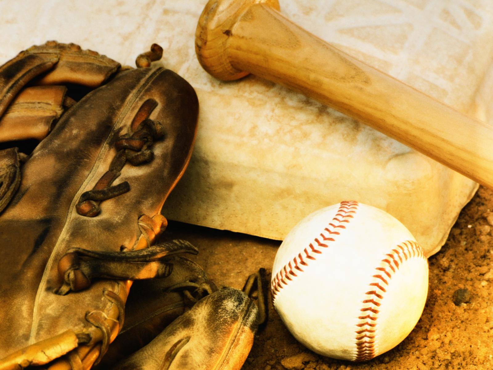 Baseball Wallpaper For Android Wallpaper WallpaperLepi 1600x1200