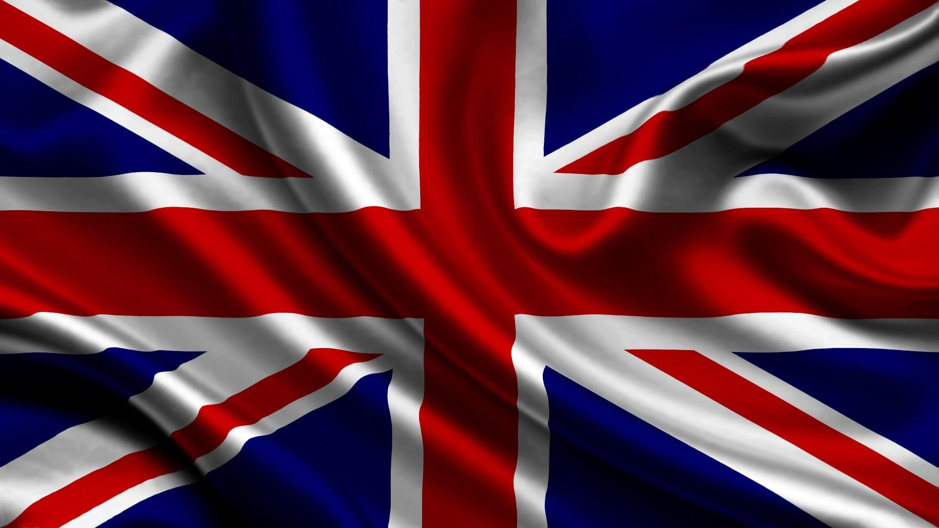 British Flag Wallpaper HD Wallpapers amp Backgrounds British 1920x1080