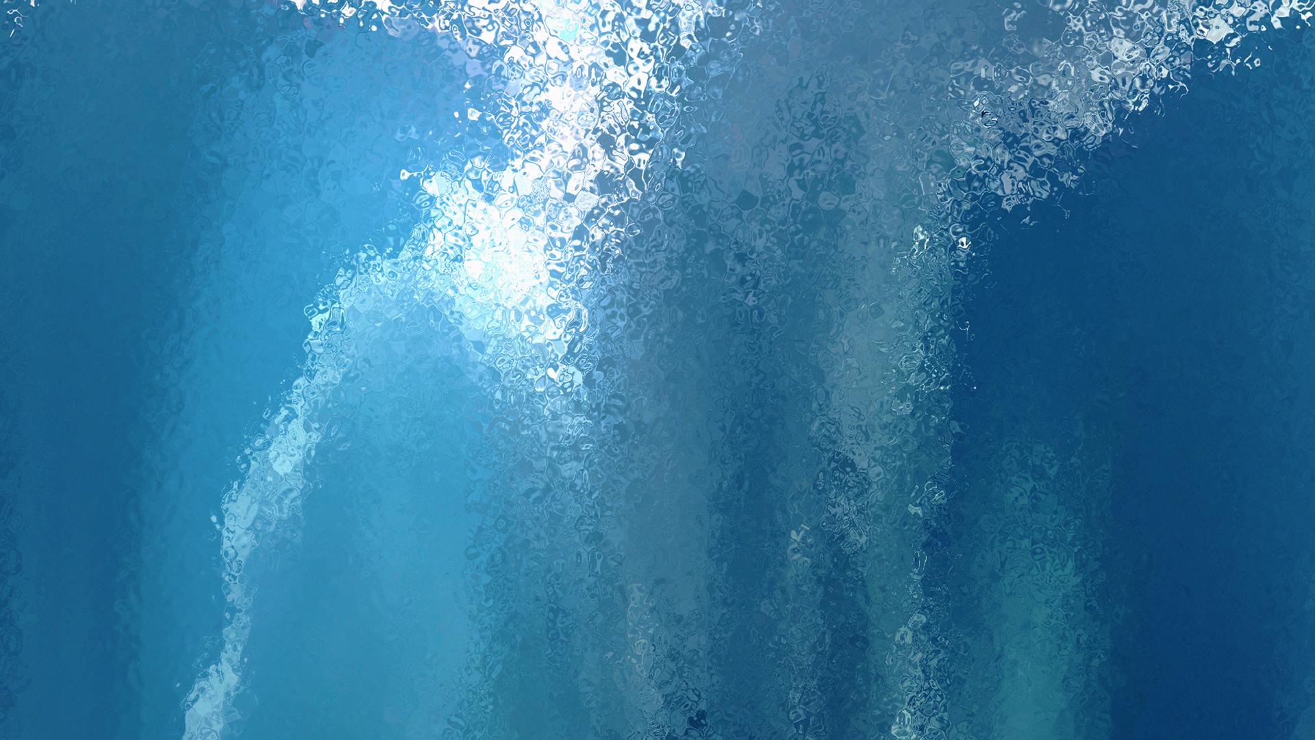 Hd water wallpapers wallpapersafari - Aquatic wallpaper ...