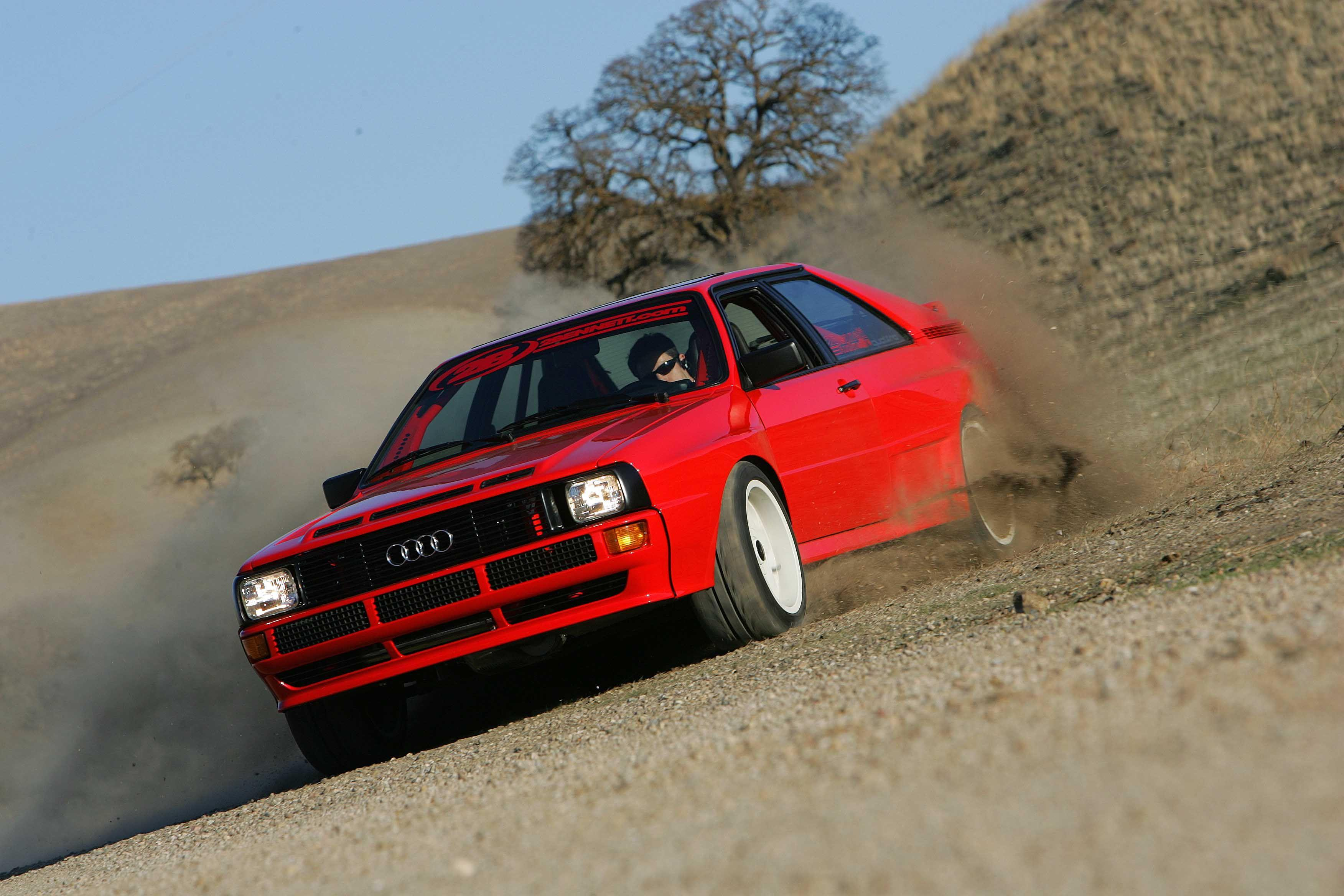 Audi Sport Quattro Wallpapers and Background Images   stmednet 3504x2336