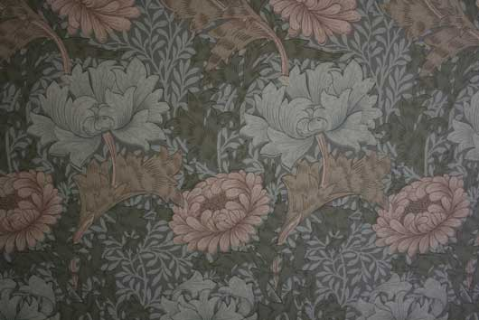 DREAM WALLPAPERS Victorian Wallpaper Patterns 530x354