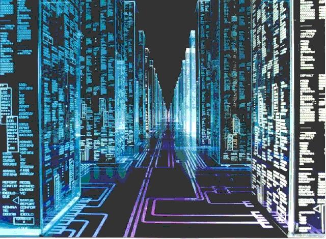 Animated Hacking Wallpaper Hacking 640x470