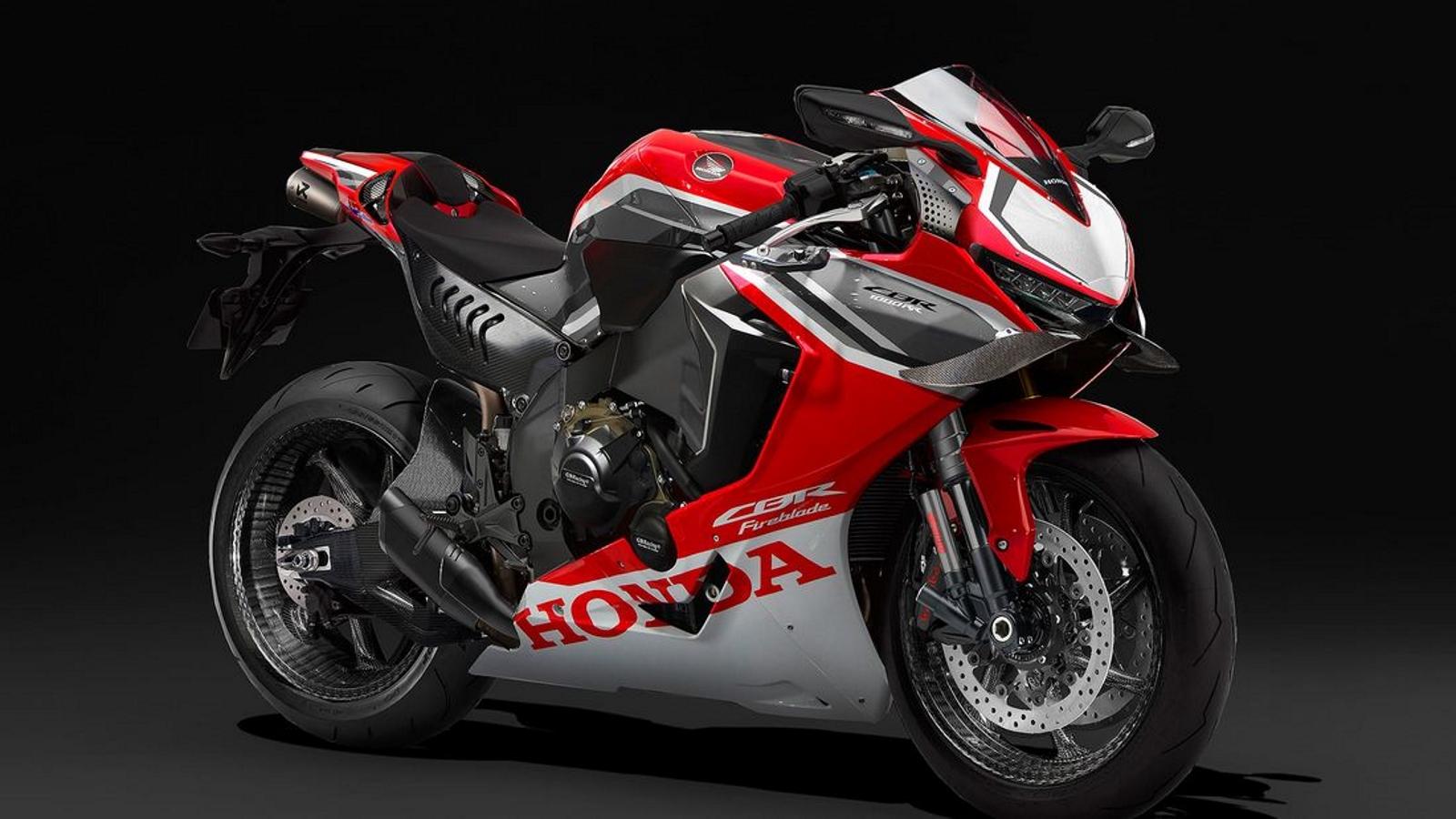 Honda CBR1000RR Fireblade 2020 220 c IN MOTORU 1600x900