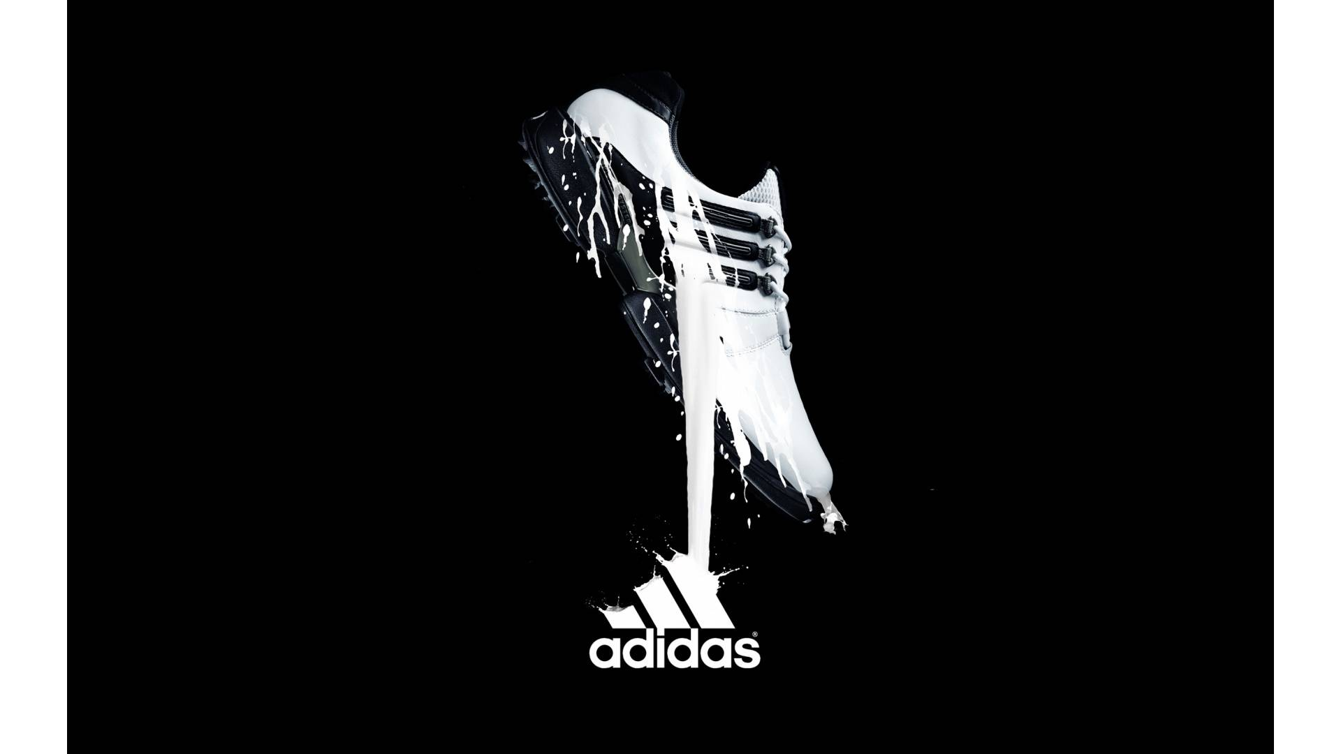 Adidas Brand Wallpapers 1920x1080