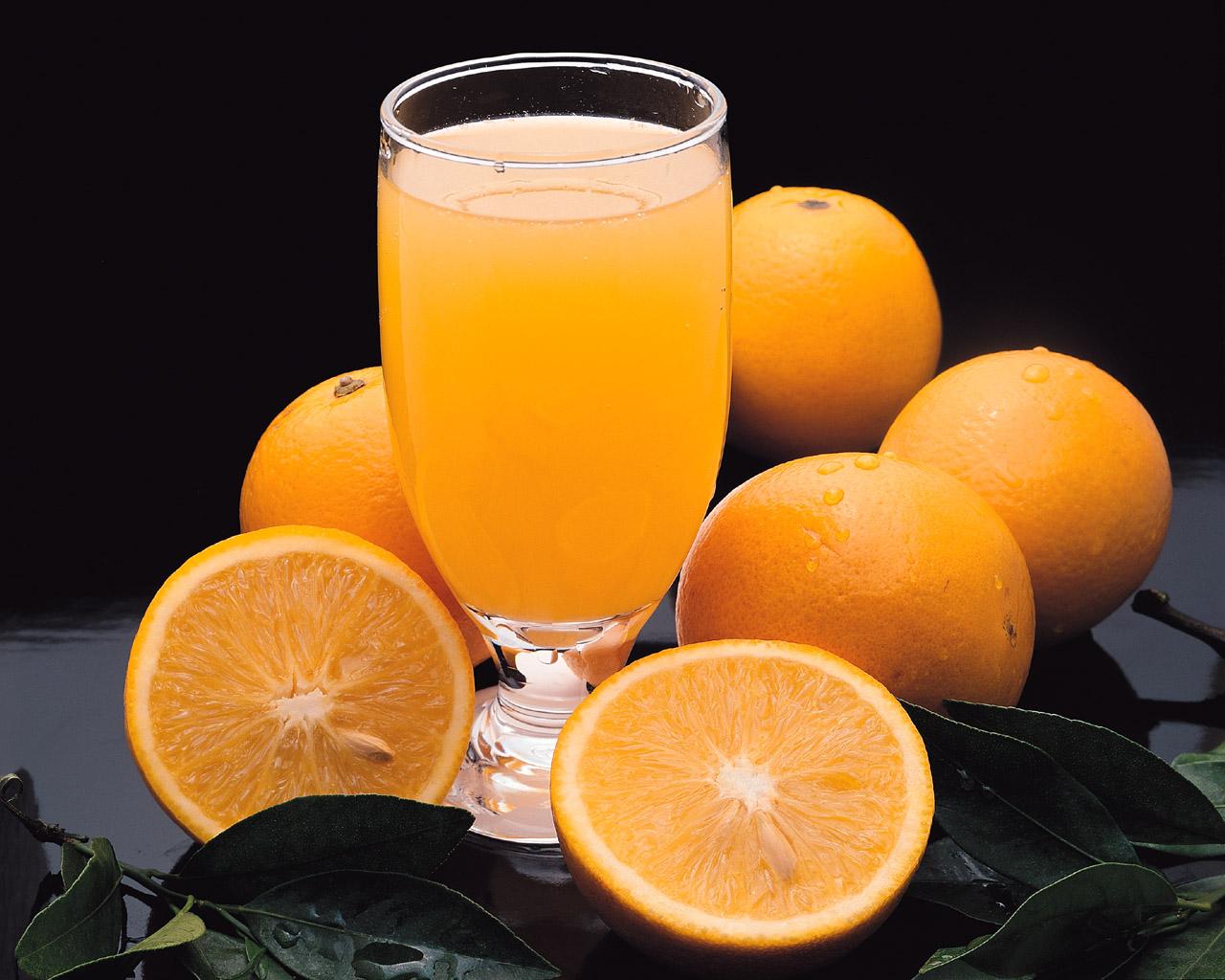 Orange Juice wallpapers Orange Juice stock photos 1280x1024