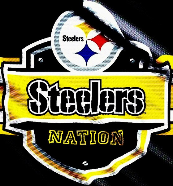 steelers wallpaper 3Ljpg phone wallpaper by chucksta 559x600
