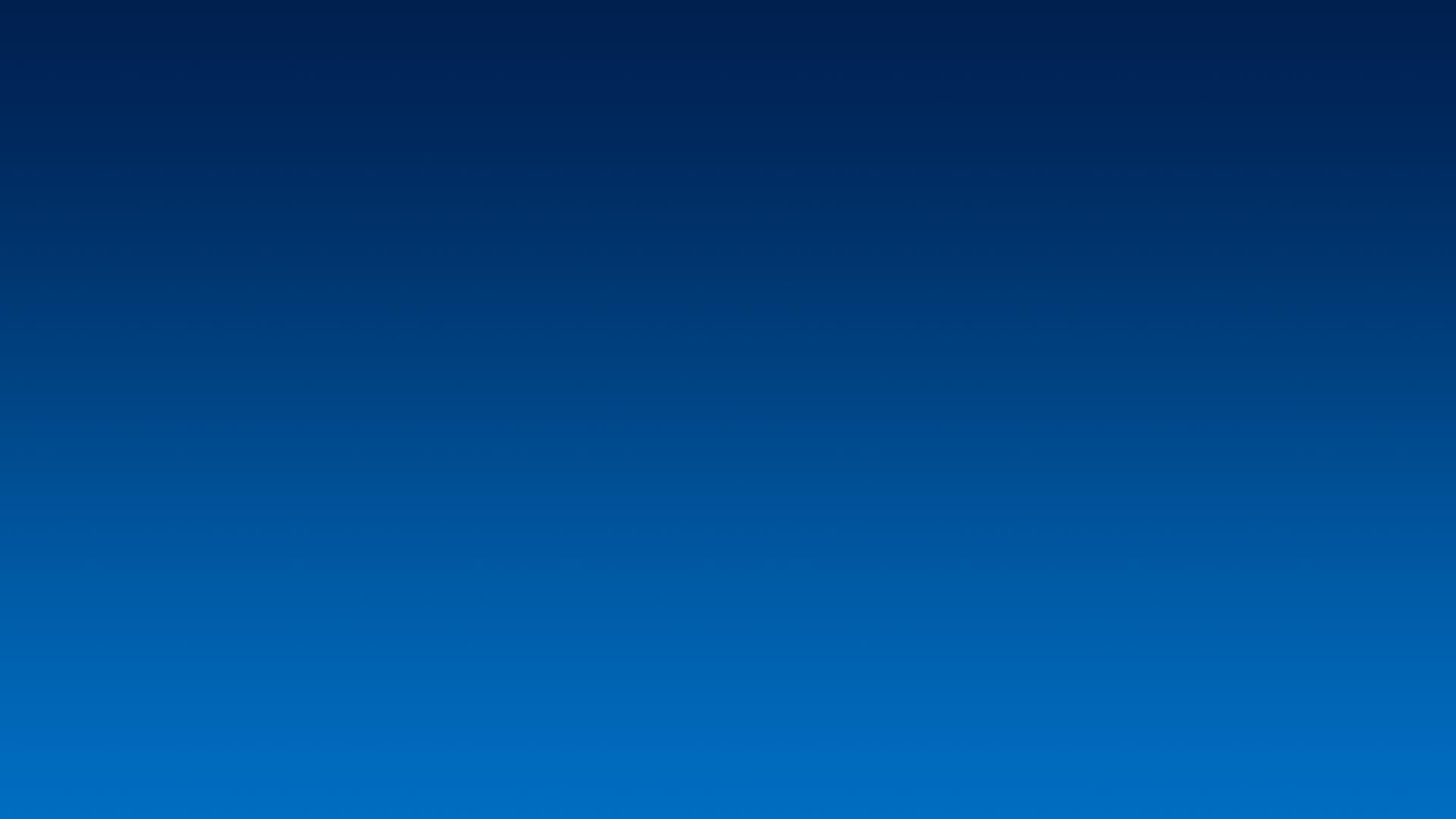 Windows 10 Preview Wallpaper iimgurcom 1920x1080