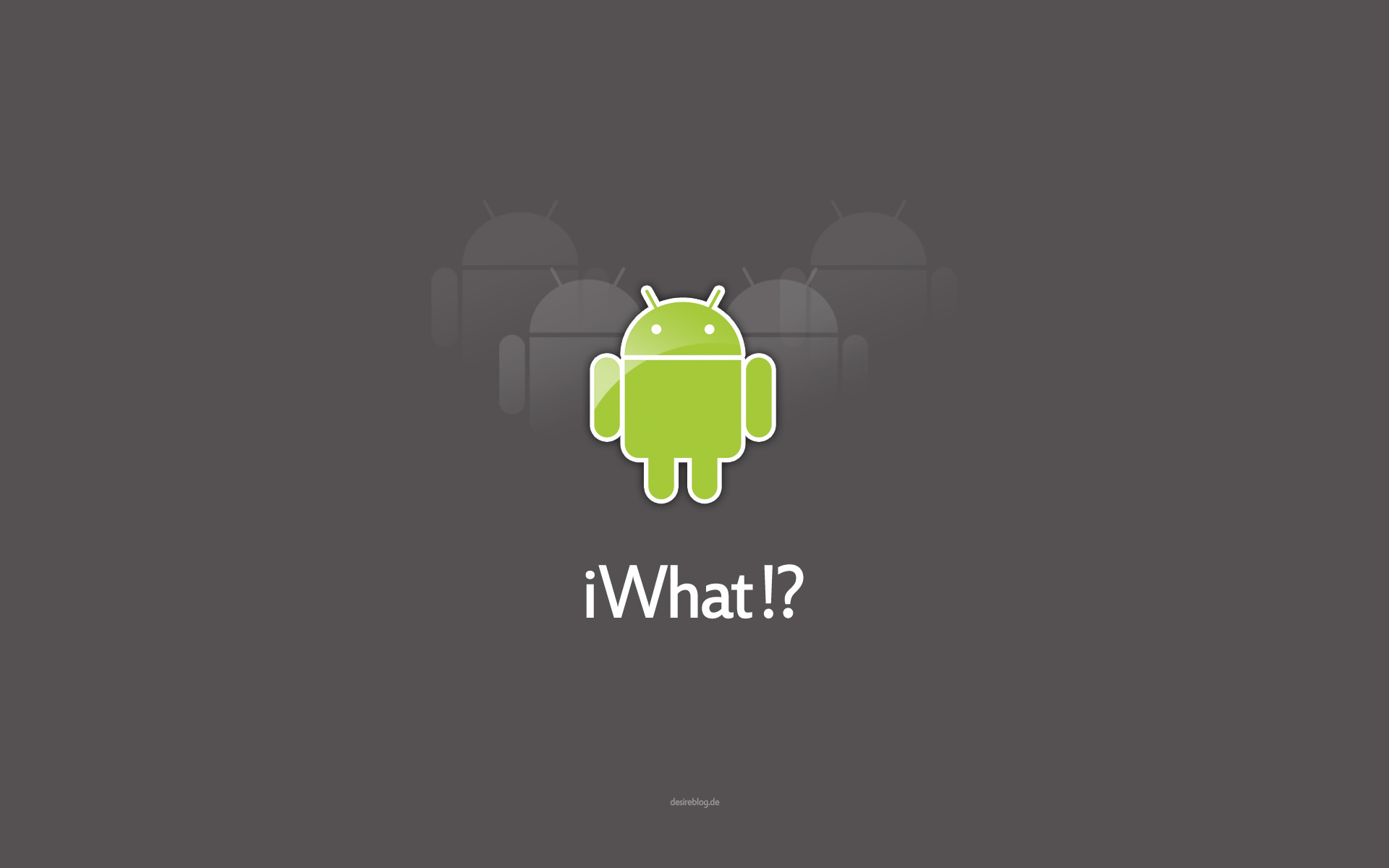 android iwhat wallpaper 42725