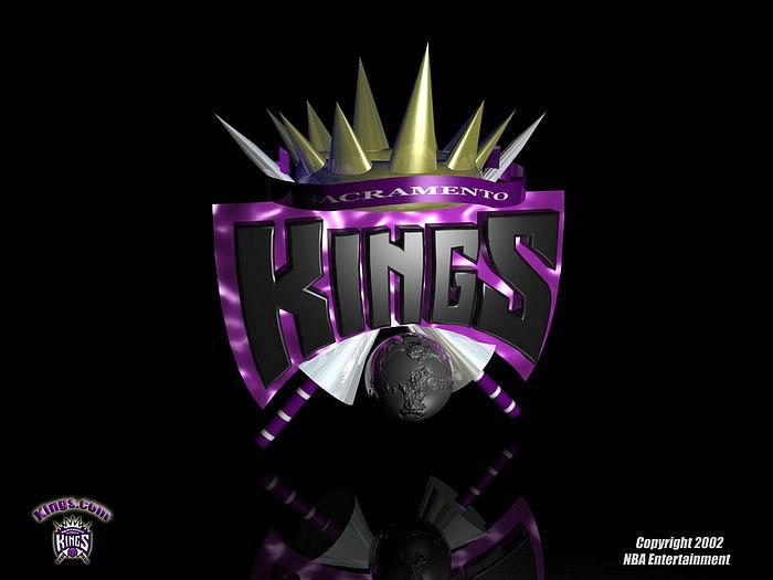 Sacramento Kings Logo Wallpapers Sacramento Kings Team Logo 700x525
