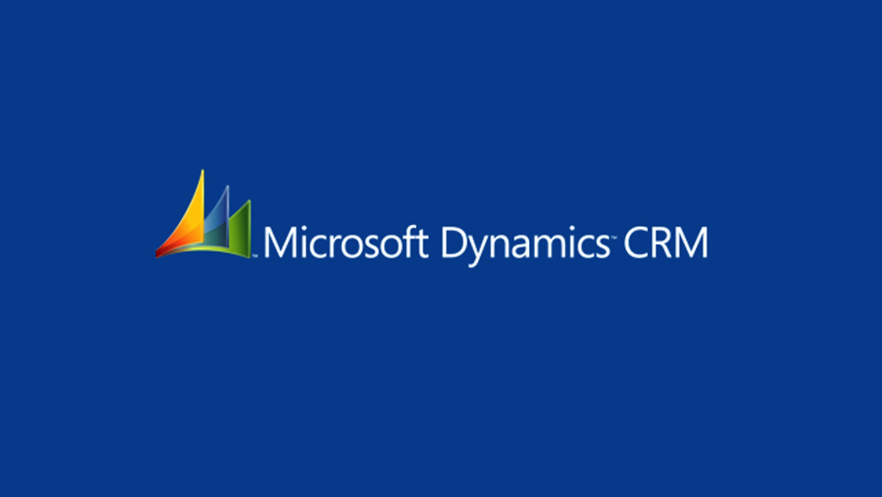 Microsoft issues guide on how to use Dynamics CRM 1800x1015