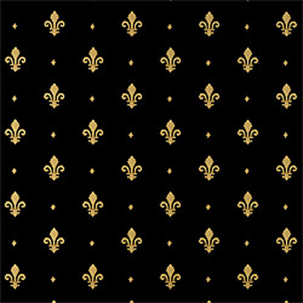 Thibaut Herold T5663   Select Wallpaper Designer Wallpapers 600x600