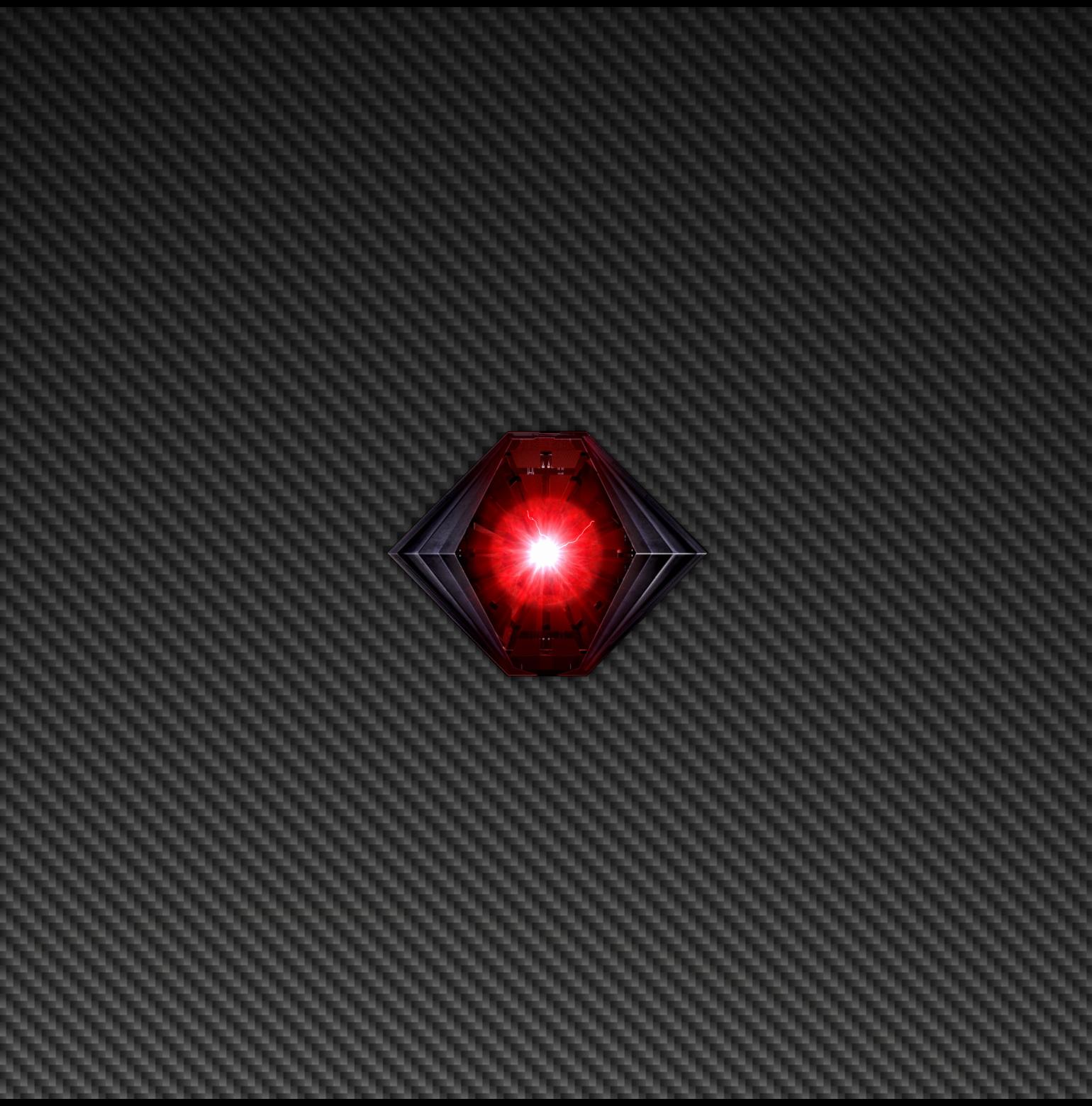 droid razr m verizon wireless
