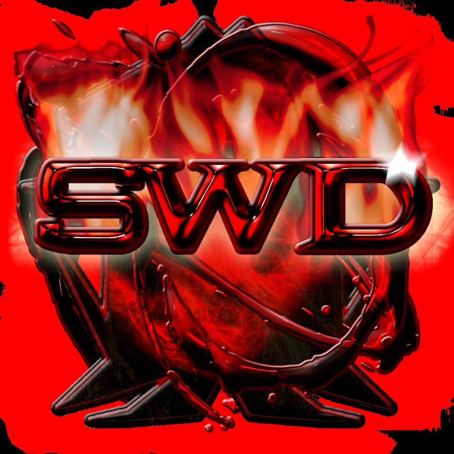 Roblox Wallpaper 2014 Scorch weaponry roblox logo by 894x894