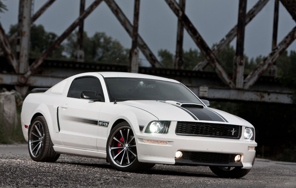 Muscle Car LG WallpapersBackgroundThemeAppsGames and 596x380