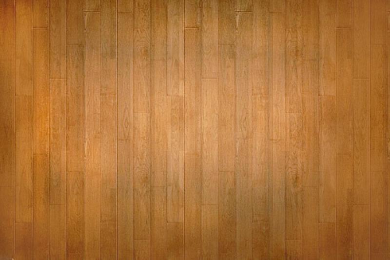 Wood floor wallpaper wallpapersafari for Floor background
