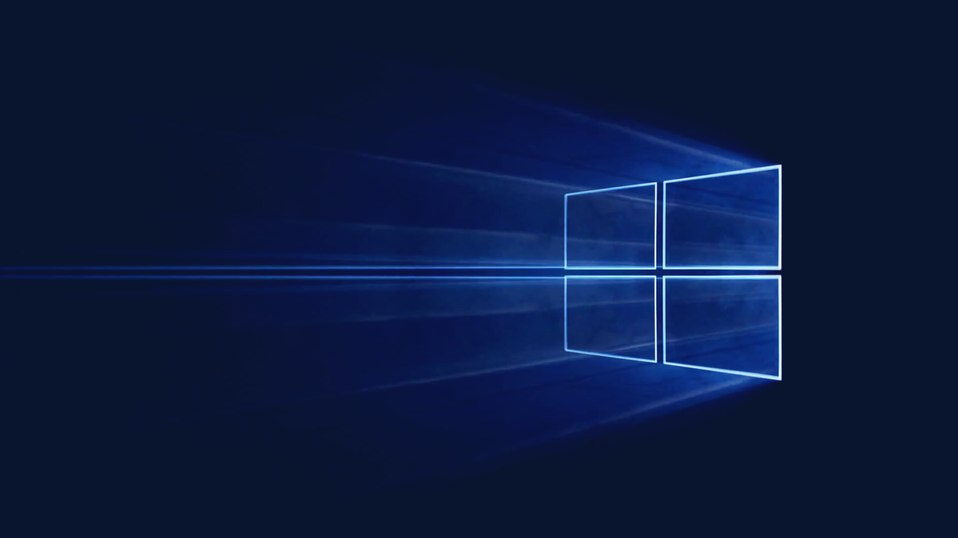 Free Download Windows 10 Official Wallpaper 4k Wallpapers