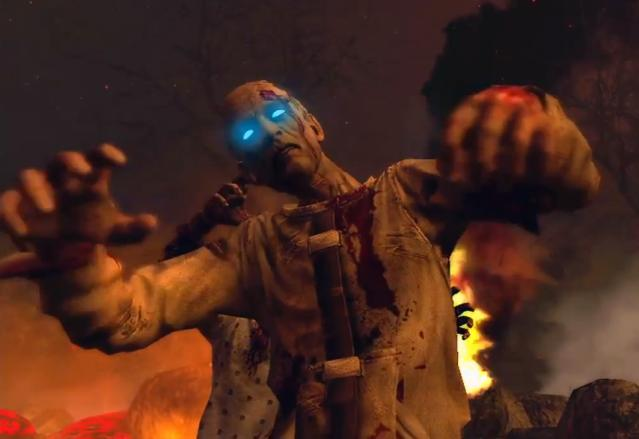 wallpaper 1080pcall of duty black ops 2 zombies wallpaper 1080p 639x439