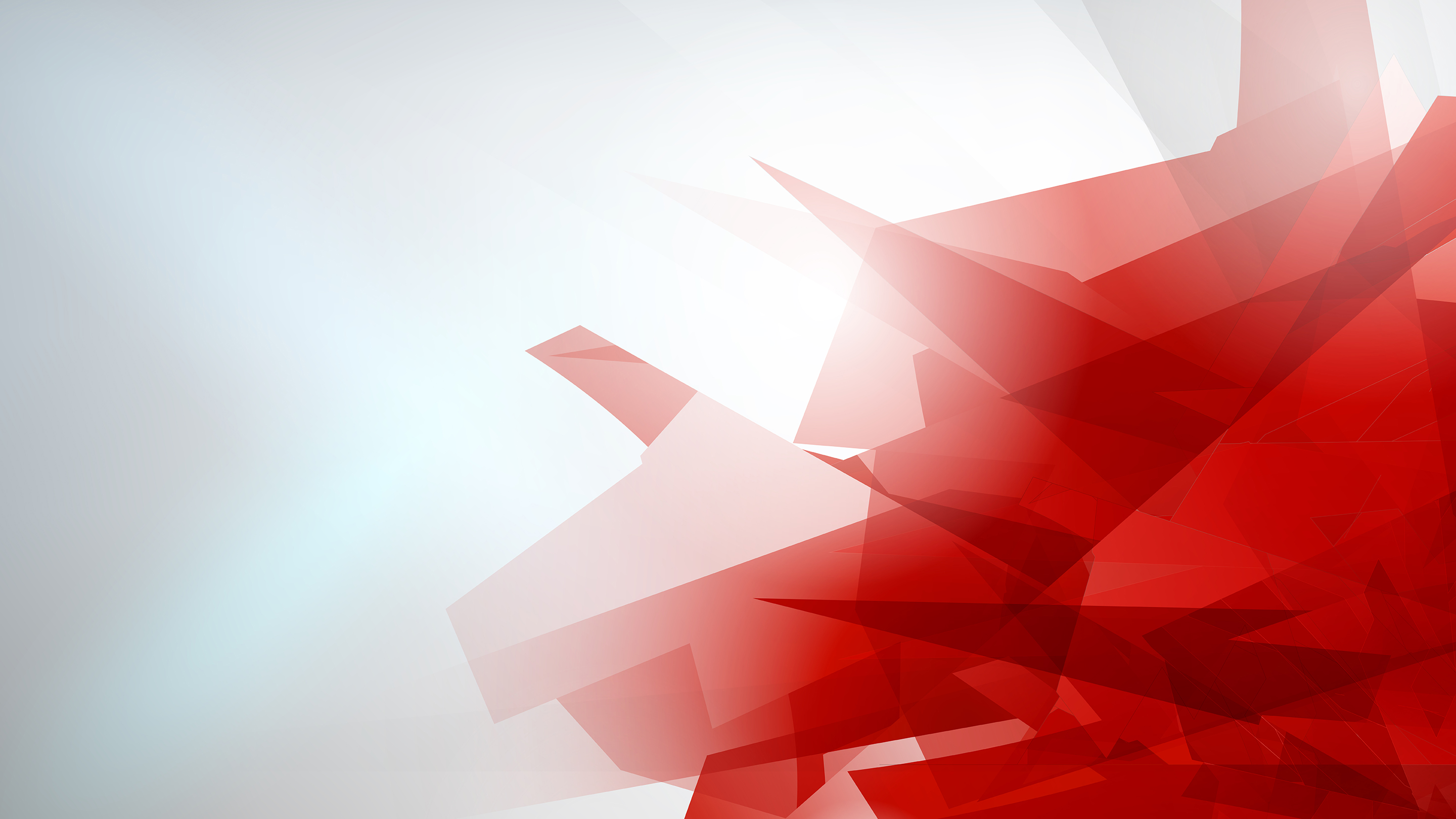 Lenovo wallpapers that come with Windows 81   Lenovo Community 2880x1620