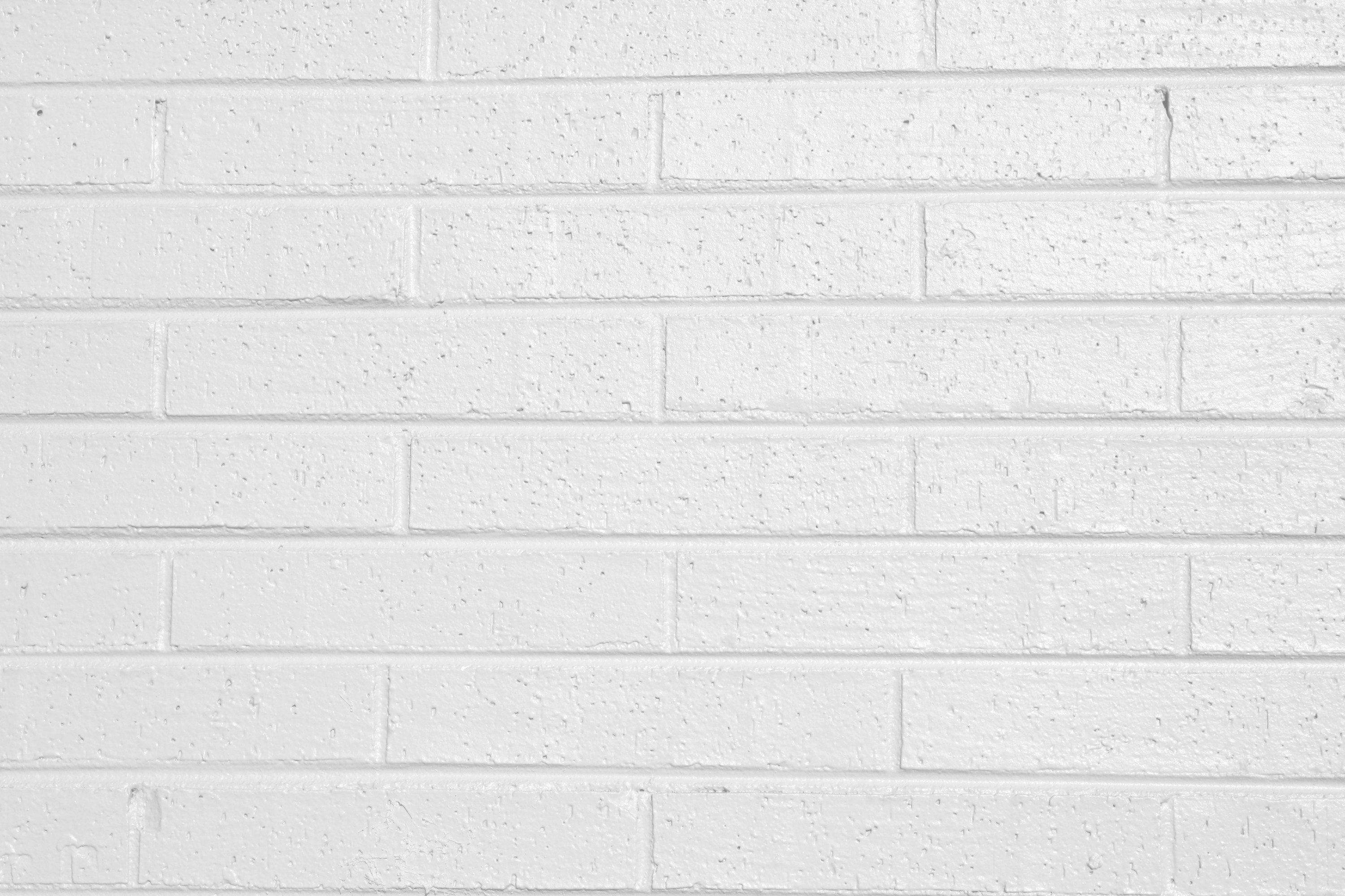 White Brick Wallpaper 2017 Grasscloth 3000x2000