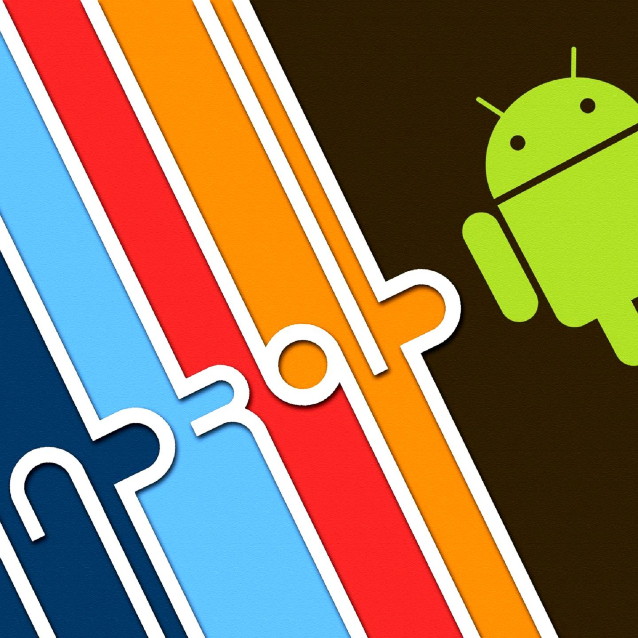android l wallpaper wallpapersafari