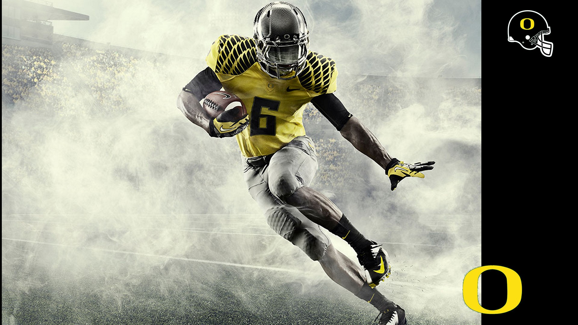 Showing Gallery For Cool College Football Wallpapers 1920x1080