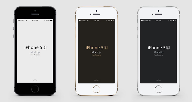 of high resolution iphone 5s templates for photoshop each iphone 5s 640x340