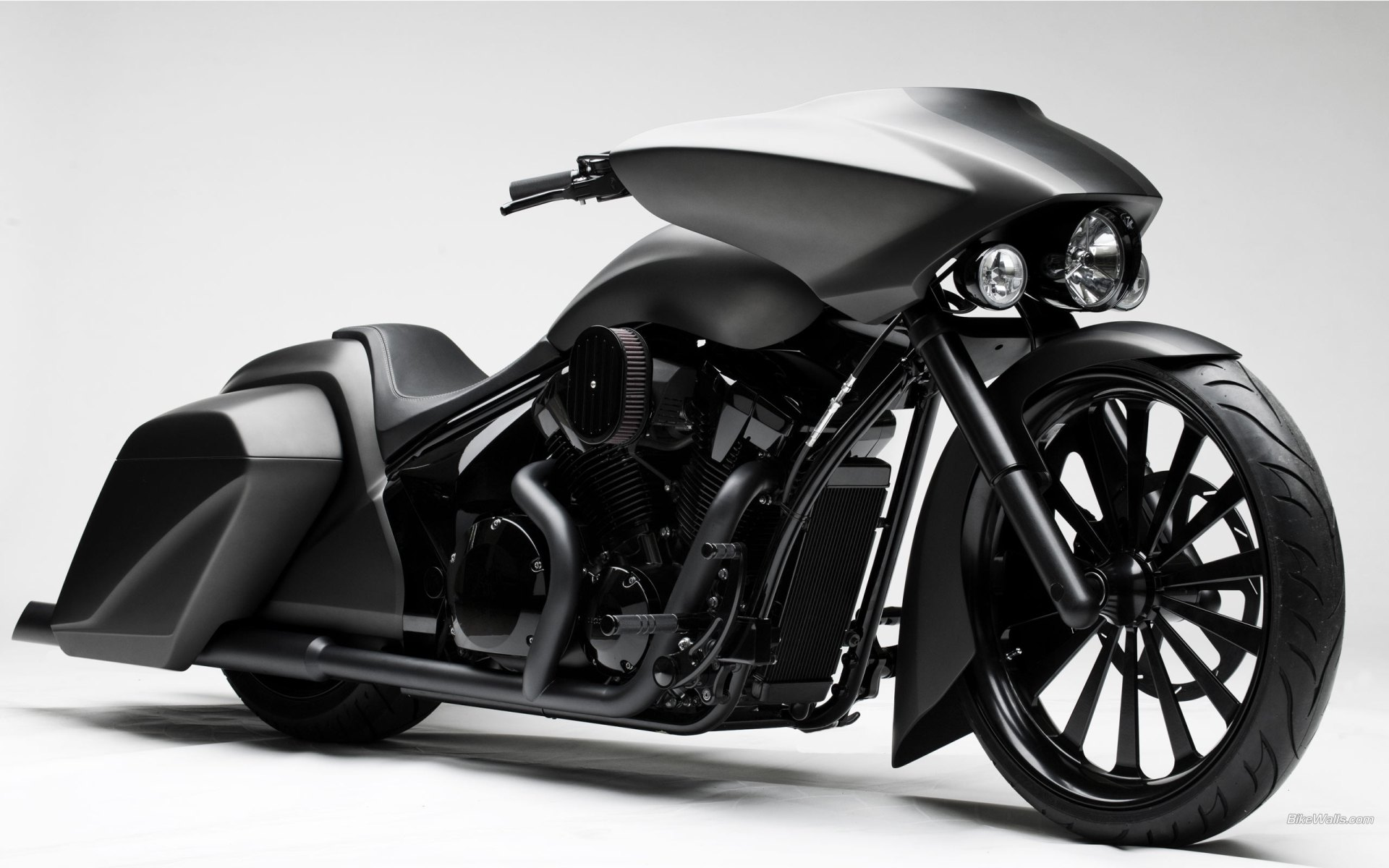 Harley Davidson Wallpaper Download 271q 1920x1200