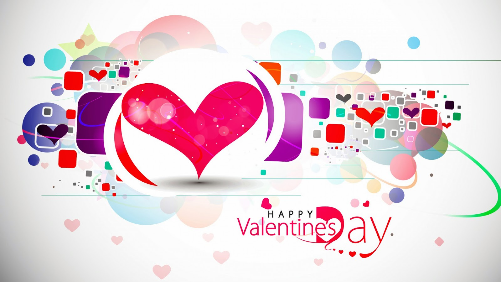 free valentine computer wallpaper 2015   Grasscloth Wallpaper 1600x900