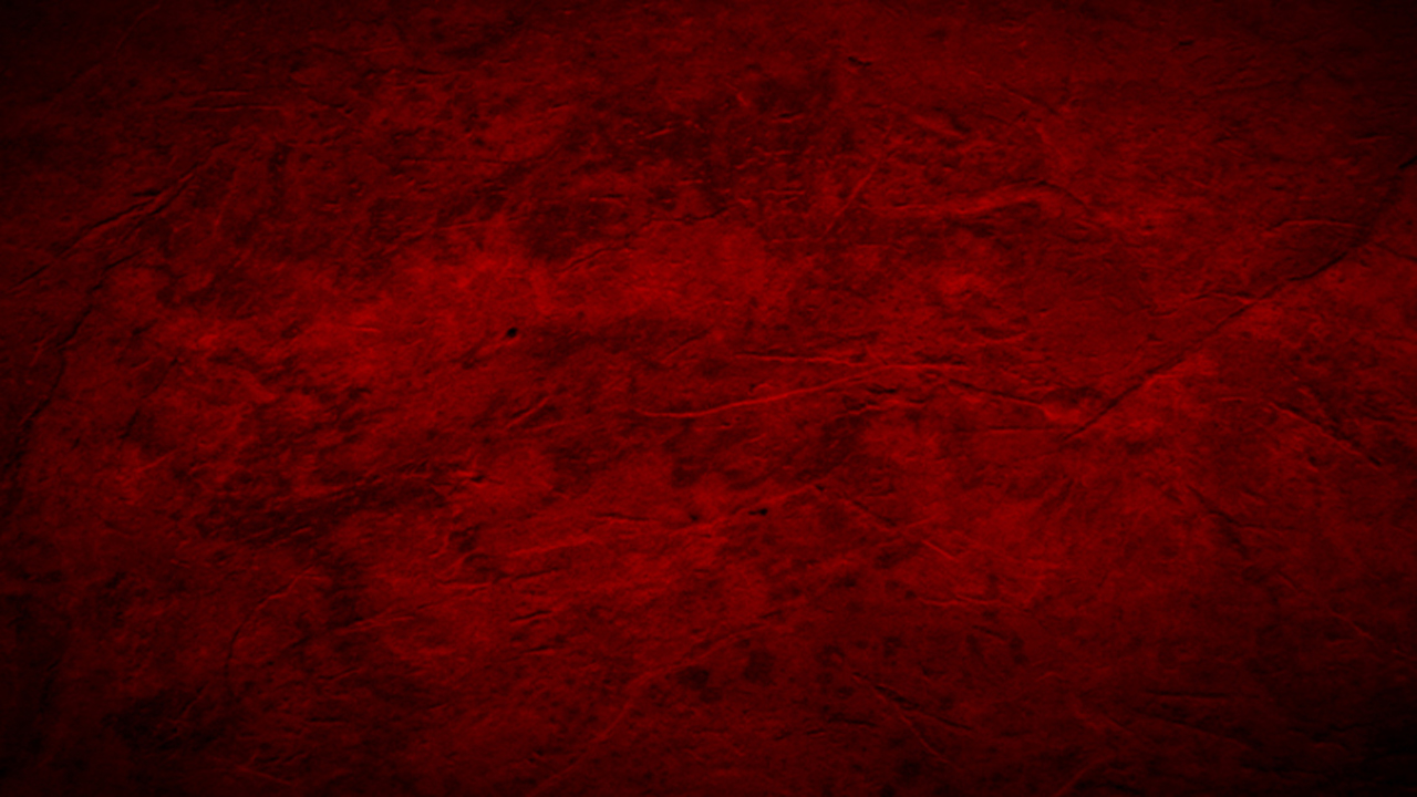 Red Background 02 Wallpaper, free red background images, pictures ...