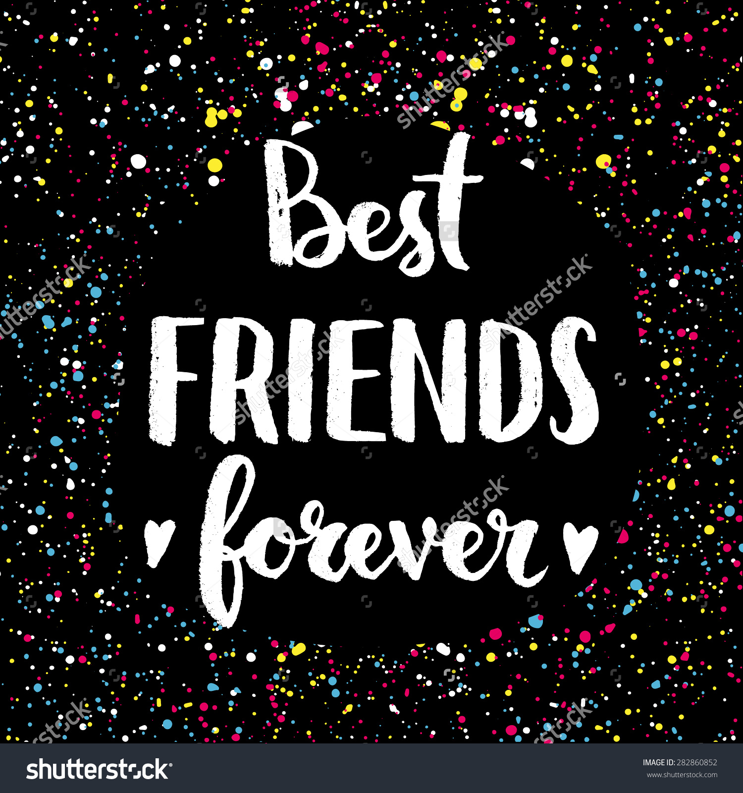 Best Friend Forever Sayings wwwgalleryhipcom   The 1500x1600