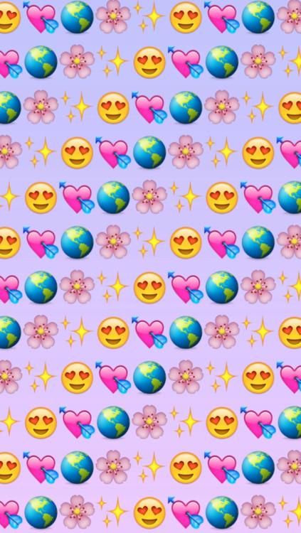 48 Queen Emoji Wallpapers Tumblr On Wallpapersafari