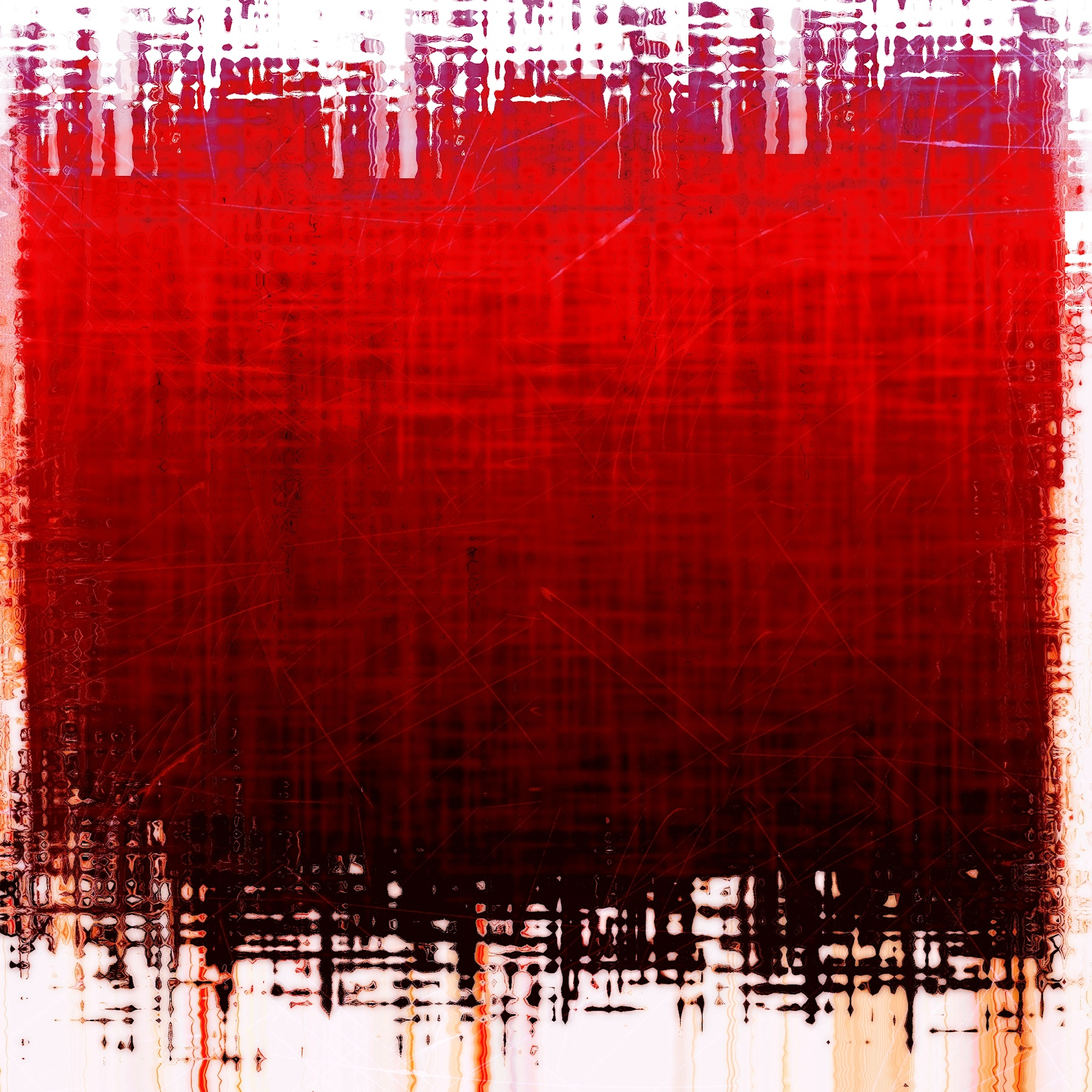 Grunge red background II by yko 54 1800x1800