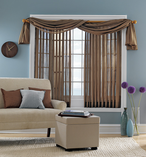 Free download Blinds Vertical Blinds