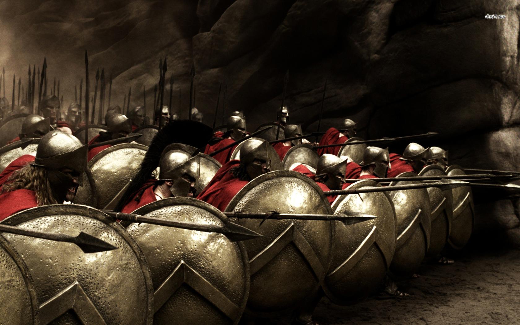 300 spartans 2006 movie download
