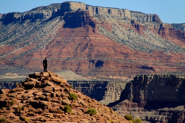 Grand Canyon 608x405