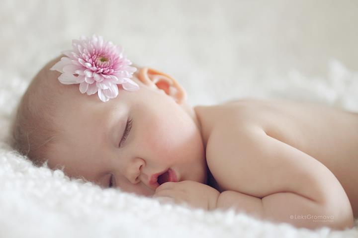 Free Wallpaper Baby Angels Wallpapersafari