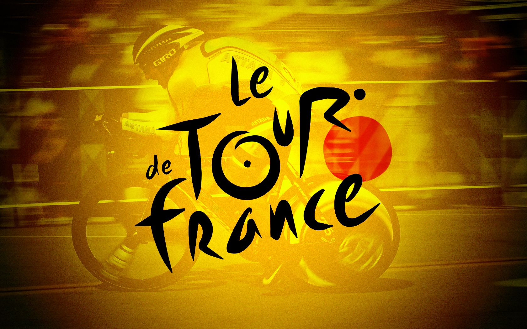 98th Tour de France Facing More Drug Potholes 1680x1050